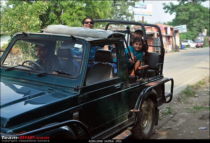 A short trip for a long weekend - Corbett with the Mahindra Scorpio-dsc_0146.jpg