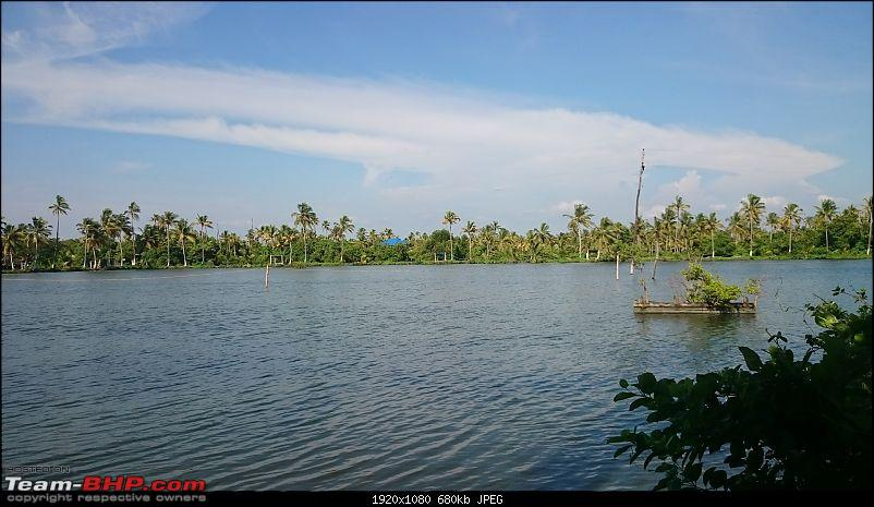 Day Trip to the Narakkal Fish Farm (Kerala)-dsc_0098.jpg