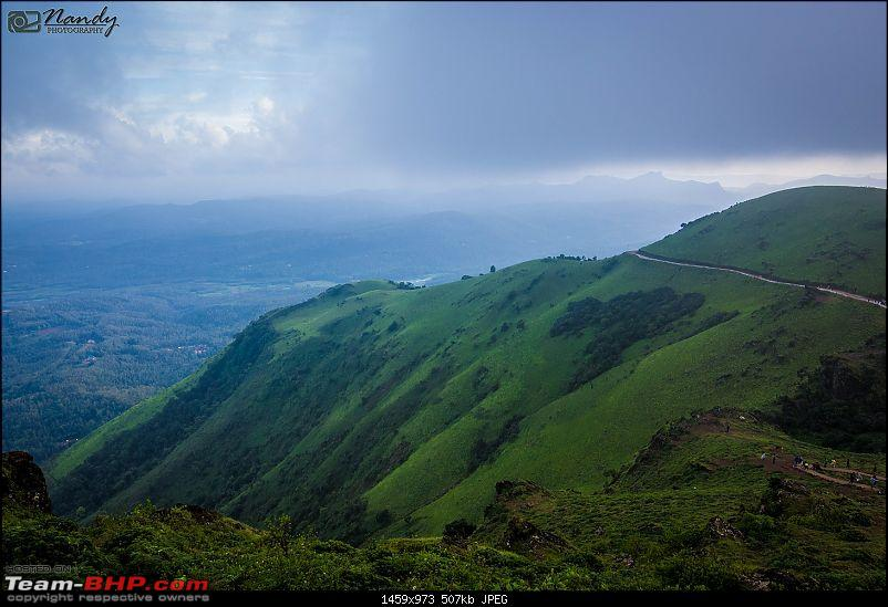When brown turns green – Ride to Chikmagalur!-dsc_0374.jpg