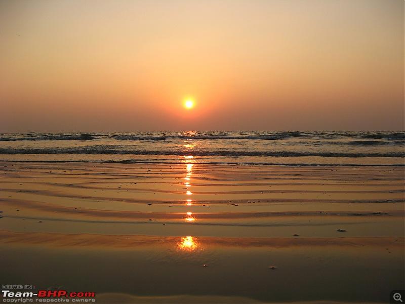Karnataka: A beautiful, unknown paradise - Bengre Beach, Kemmannu-02.jpg