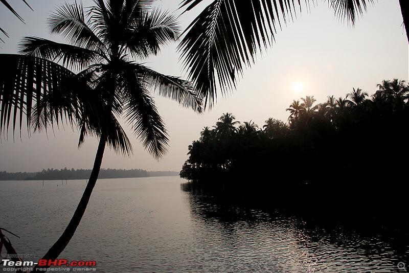 Karnataka: A beautiful, unknown paradise - Bengre Beach, Kemmannu-29.jpg