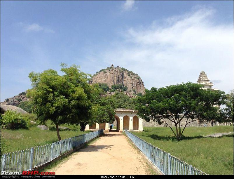 A visit to Gingee Fort, Tamil Nadu!-base.jpg