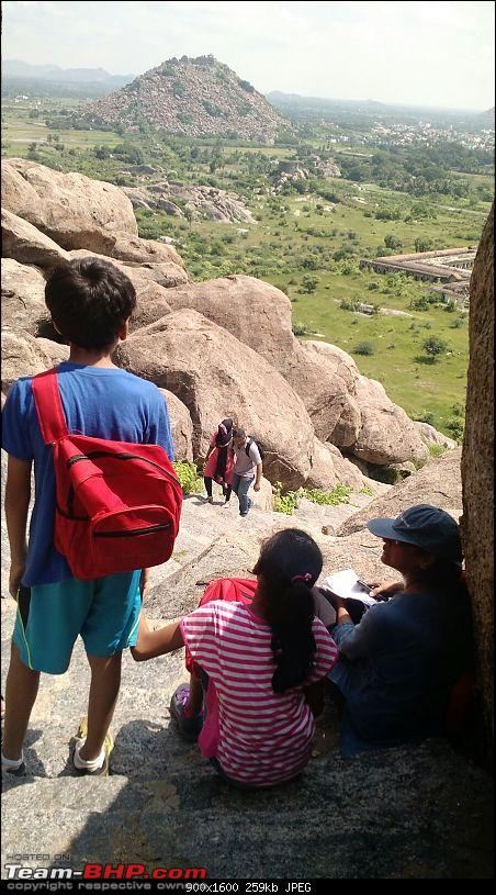 A visit to Gingee Fort, Tamil Nadu!-zclimb3.jpg