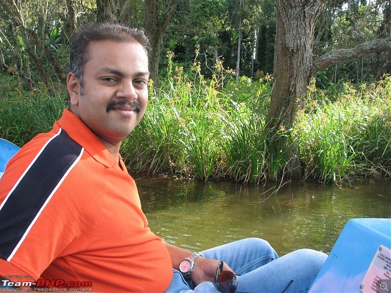 Road-trip: Chennai to Kallakurichi, Kolli Malai & Yercaud-img_7291.jpg