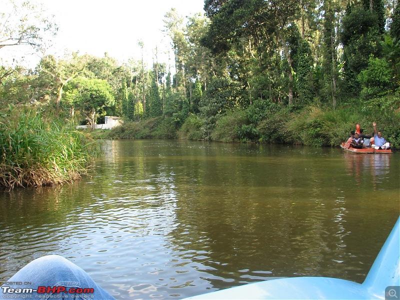 Road-trip: Chennai to Kallakurichi, Kolli Malai & Yercaud-img_7297.jpg