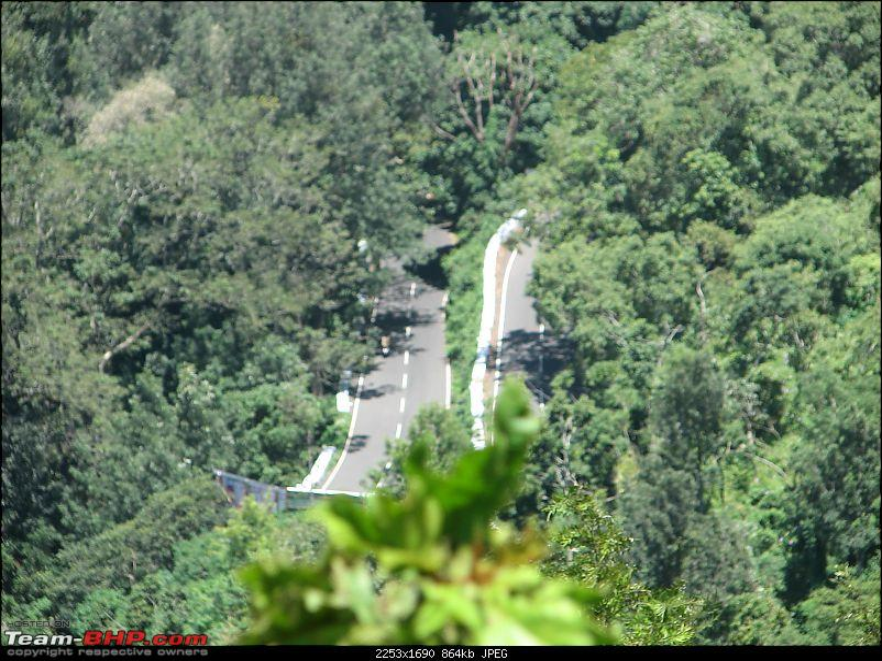 Road-trip: Chennai to Kallakurichi, Kolli Malai & Yercaud-img_7459.jpg