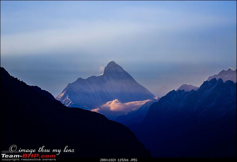 Uttarakhand: An Ode to the Himalayas & Spirituality-uk-133-nanda-devi-sunrise_.jpg