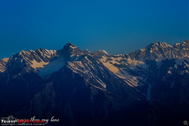 Uttarakhand: An Ode to the Himalayas & Spirituality-uk-135trishul-range-i-sunrise_.jpg