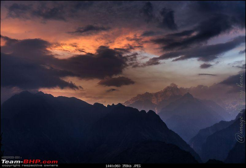 Uttarakhand: An Ode to the Himalayas & Spirituality-uk-368-auli-alernate_.jpg