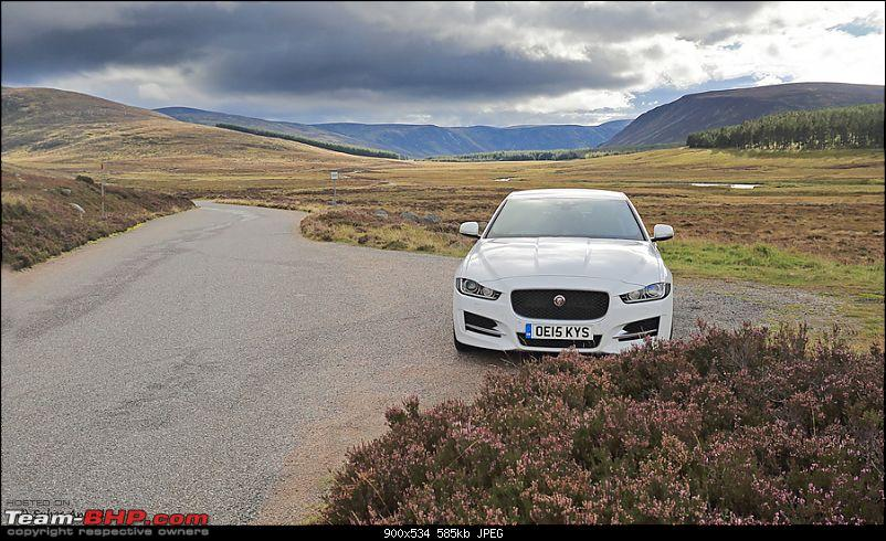 9 day road-trip in Scotland with the Jaguar XE R-Sport-6t6a9250.jpg