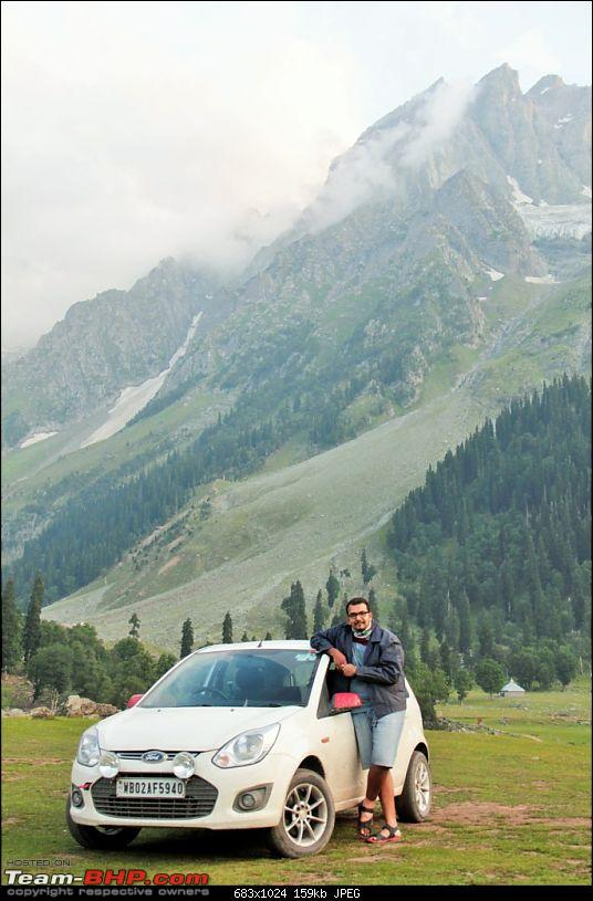Sailed through the high passes in Hatchbacks, SUVs & a Sedan - Our Ladakh chapter from Kolkata-d5.12.jpg