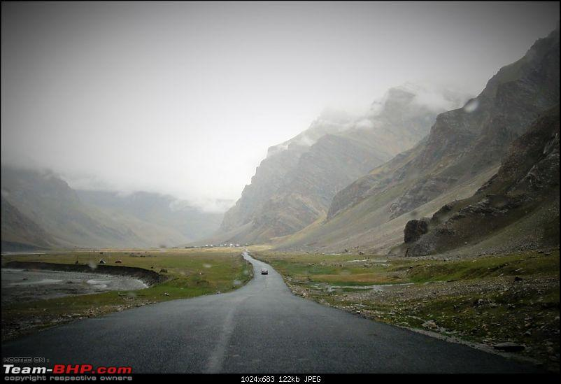 Sailed through the high passes in Hatchbacks, SUVs & a Sedan - Our Ladakh chapter from Kolkata-d6.1.jpg