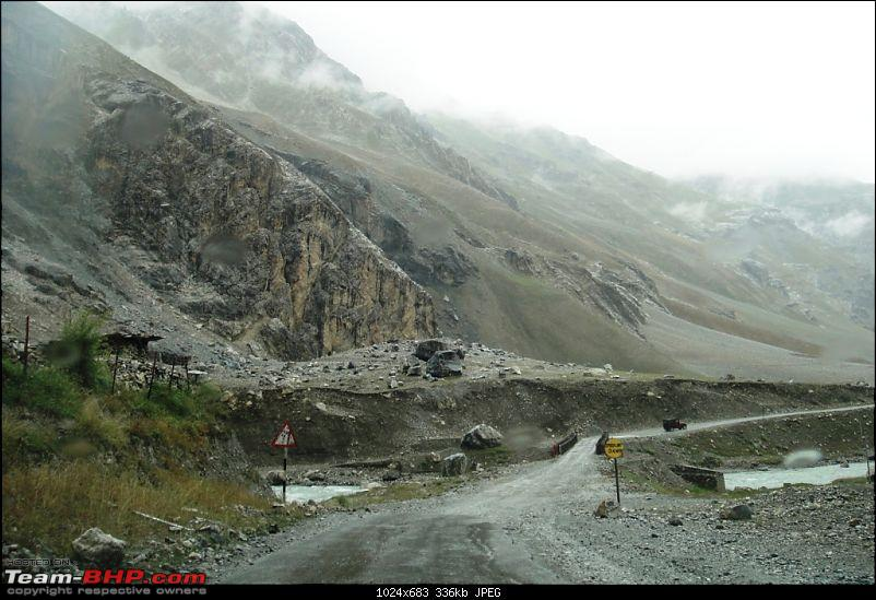 Sailed through the high passes in Hatchbacks, SUVs & a Sedan - Our Ladakh chapter from Kolkata-d6.3.jpg
