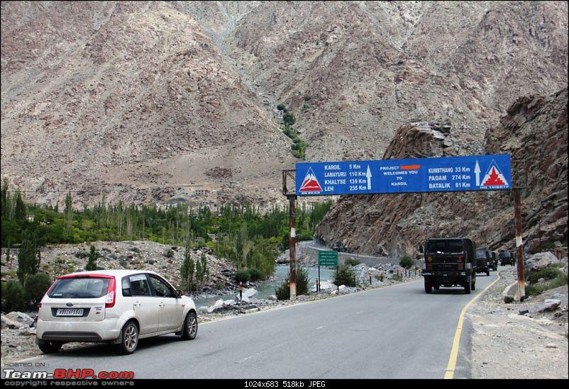 Sailed through the high passes in Hatchbacks, SUVs & a Sedan - Our Ladakh chapter from Kolkata-d6.27.jpg