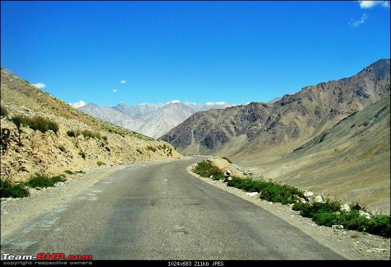 Sailed through the high passes in Hatchbacks, SUVs & a Sedan - Our Ladakh chapter from Kolkata-d8.10.jpg