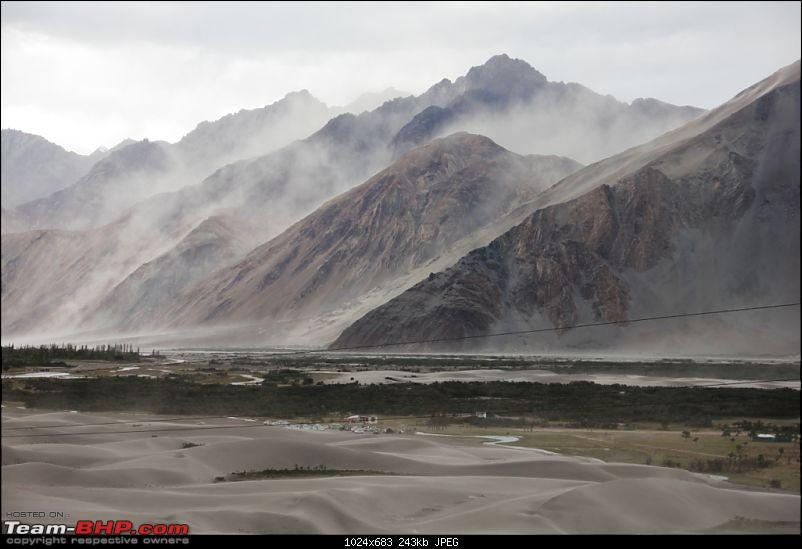Sailed through the high passes in Hatchbacks, SUVs & a Sedan - Our Ladakh chapter from Kolkata-d8.32.jpg