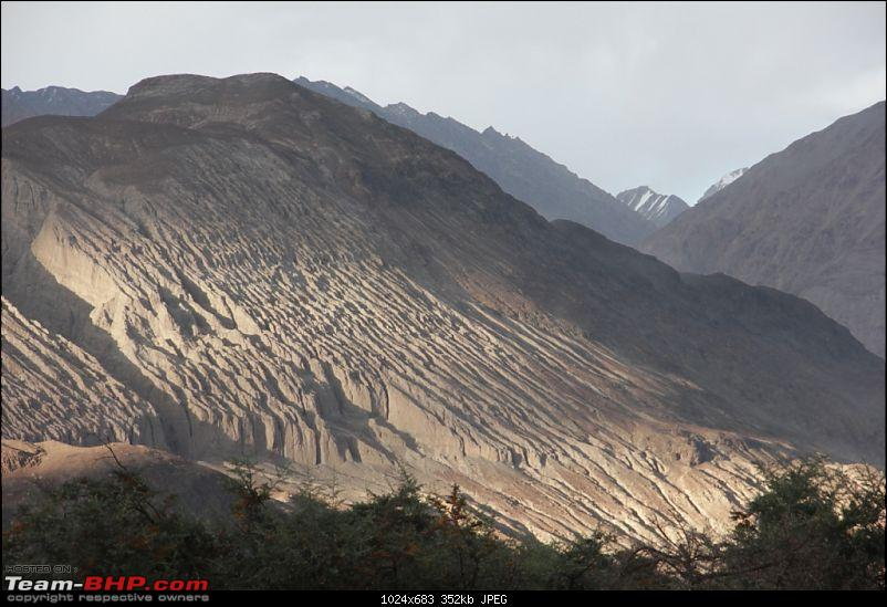 Sailed through the high passes in Hatchbacks, SUVs & a Sedan - Our Ladakh chapter from Kolkata-d8.34.jpg