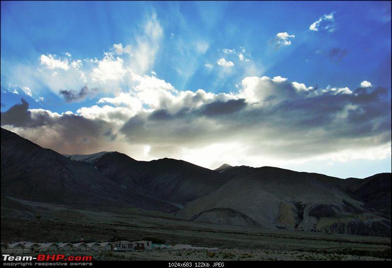 Sailed through the high passes in Hatchbacks, SUVs & a Sedan - Our Ladakh chapter from Kolkata-d10.33.jpg