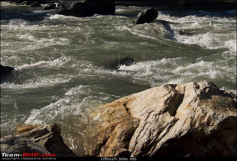 Hawk-On-Fours� (H-4�) Roadtrip: Jari, Malana, Kasol & Manikaran-parvati-river-4.jpg