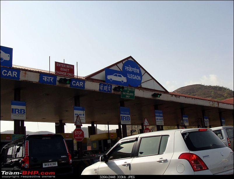 Delhi-Pune-Shirdi-Mt. Abu-Delhi - A 4000-km Roadtrip-dsc05242k600.jpg
