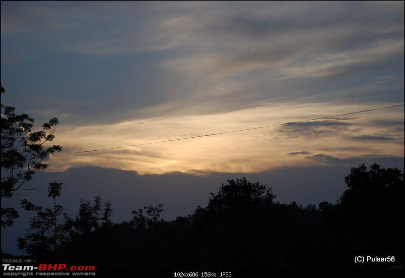 My first Non Non-Stop Travelogue! 3 States, 10 Days Vacation!-dsc_0336-3.jpg