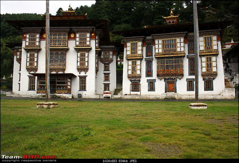 Where no Elantra has gone before - 5500 kms, 6 States & Bhutan!-bumthang_05.jpg