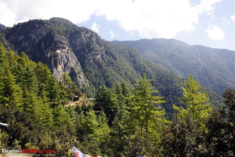 Where no Elantra has gone before - 5500 kms, 6 States & Bhutan!-taktsang_05.jpg