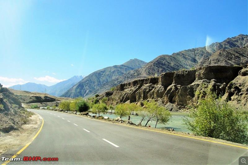 Sailed through the high passes in Hatchbacks, SUVs & a Sedan - Our Ladakh chapter from Kolkata-d12.1.jpg