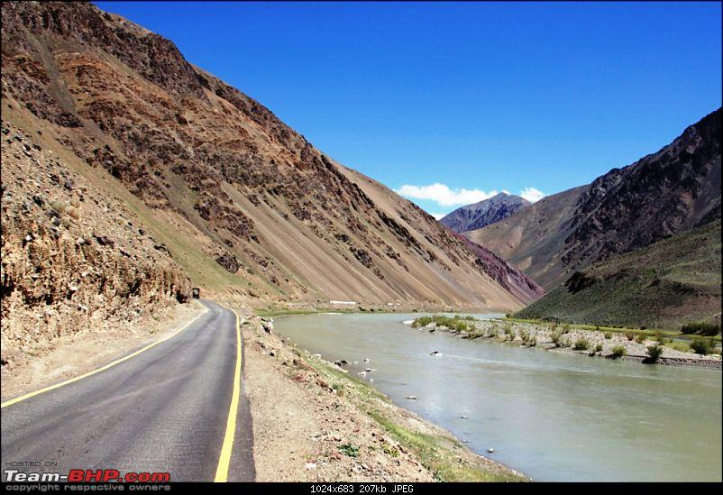 Sailed through the high passes in Hatchbacks, SUVs & a Sedan - Our Ladakh chapter from Kolkata-d12.10.jpg