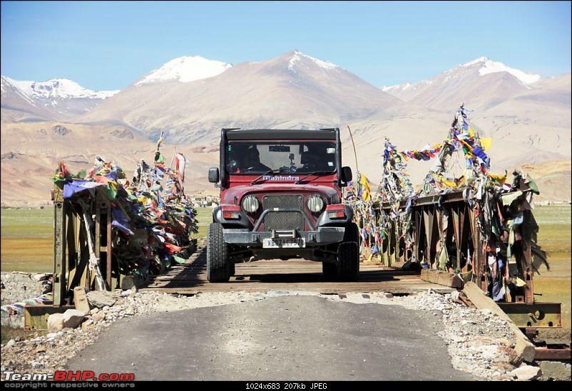 Sailed through the high passes in Hatchbacks, SUVs & a Sedan - Our Ladakh chapter from Kolkata-d13.3.jpg