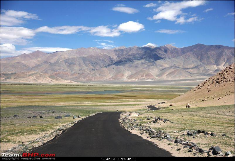 Sailed through the high passes in Hatchbacks, SUVs & a Sedan - Our Ladakh chapter from Kolkata-d13.11.jpg