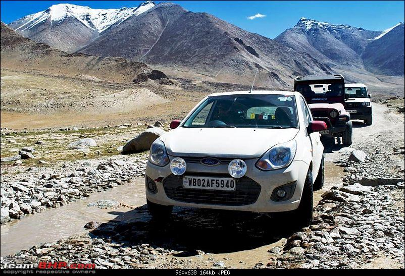 Sailed through the high passes in Hatchbacks, SUVs & a Sedan - Our Ladakh chapter from Kolkata-d14.16.jpg