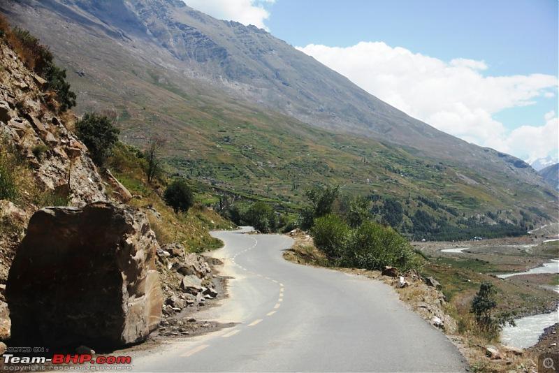 Sailed through the high passes in Hatchbacks, SUVs & a Sedan - Our Ladakh chapter from Kolkata-d15.4.jpg
