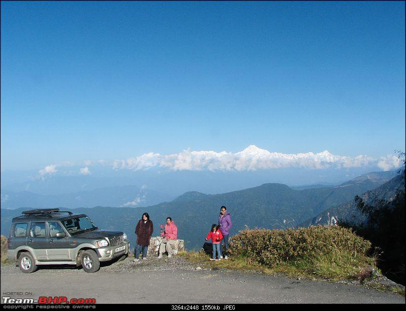 Zuluk from the back seat-img_37281.jpg