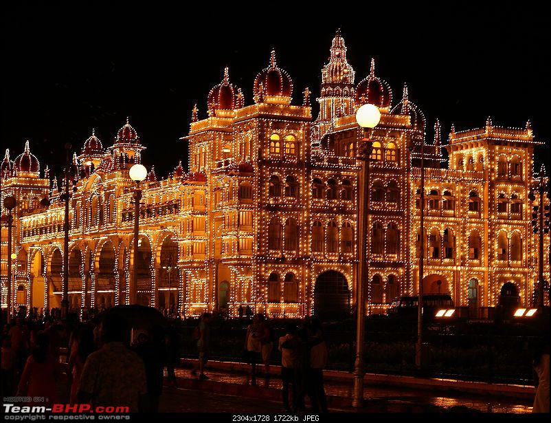 Sights of Mesmerizing Mysore and Captivating Coorg-mys_coo_0111.jpg