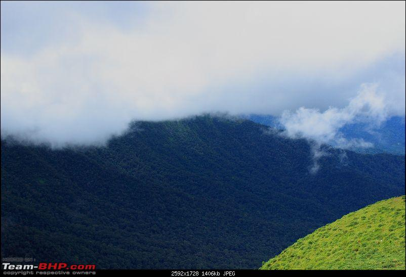 Sights of Mesmerizing Mysore and Captivating Coorg-mys_coo_0302.jpg