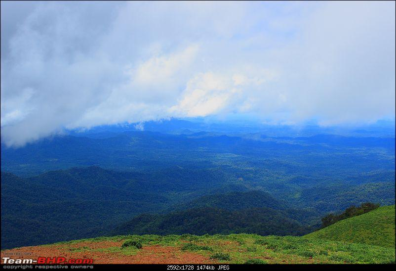 Sights of Mesmerizing Mysore and Captivating Coorg-mys_coo_0315.jpg