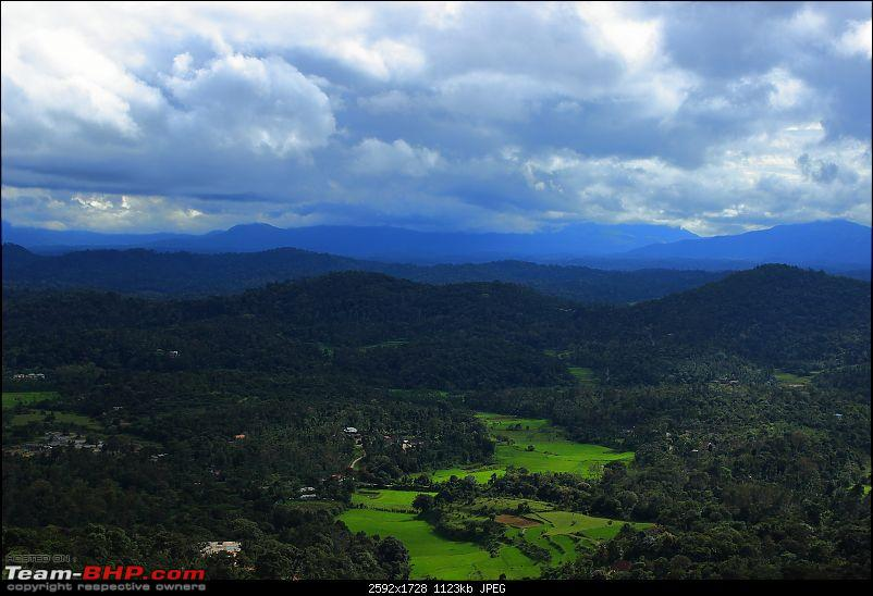 Sights of Mesmerizing Mysore and Captivating Coorg-mys_coo_0367.jpg