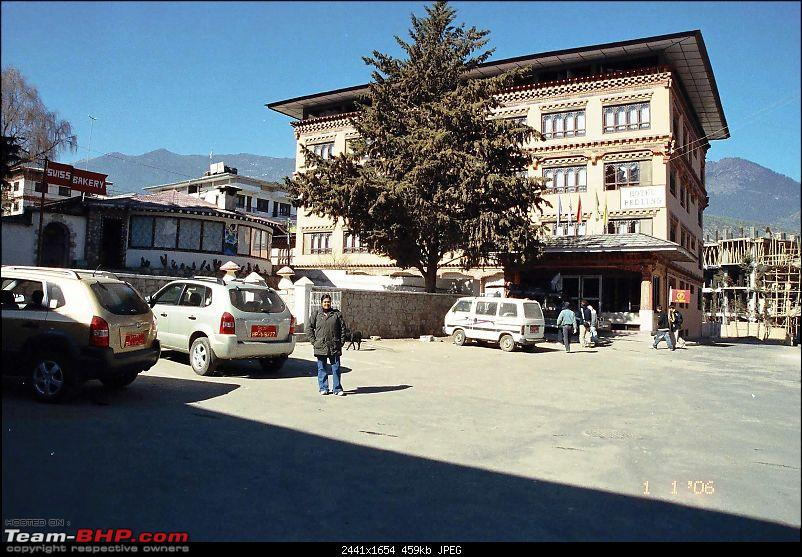 An incredible journey of a lifetime to Bhutan, Kalimpong, Darjeeling and Gangtok!-l-tucsons-swiss-bakery.jpg