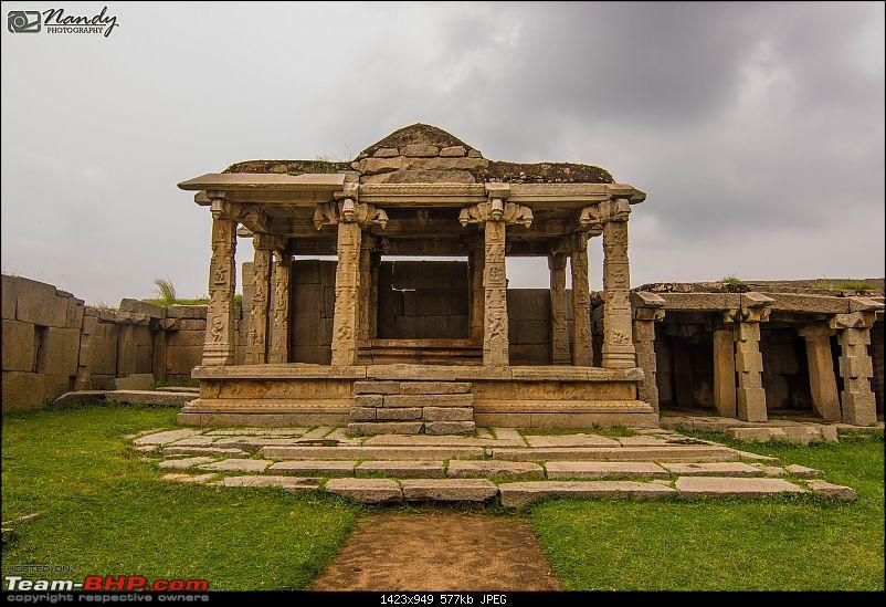 Once a rich city, now only silent ruins – Ride to the time-worn yet immemorial Hampi!-dsc_0947.jpg