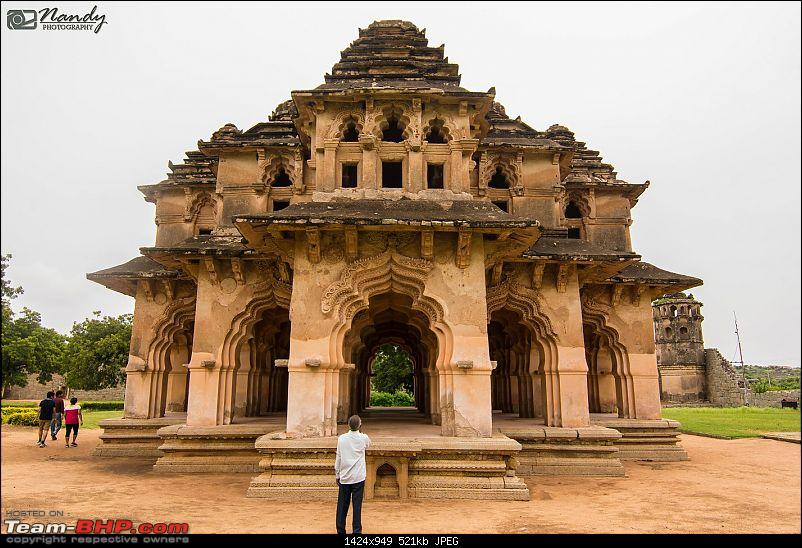 Once a rich city, now only silent ruins – Ride to the time-worn yet immemorial Hampi!-dsc_0914.jpg