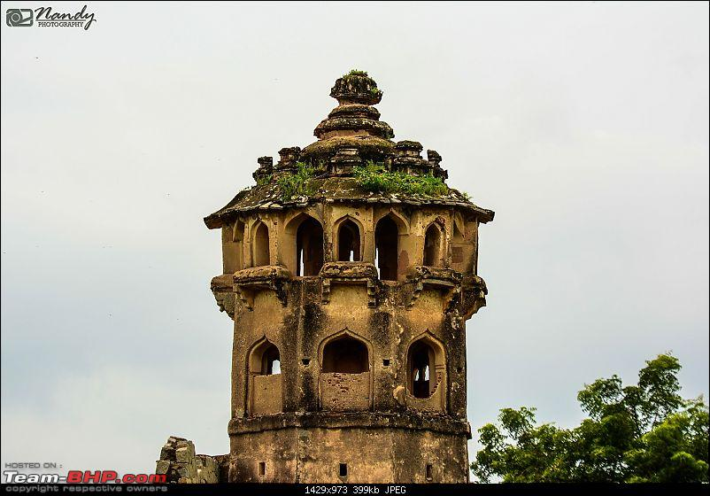 Once a rich city, now only silent ruins – Ride to the time-worn yet immemorial Hampi!-dsc_0112.jpg