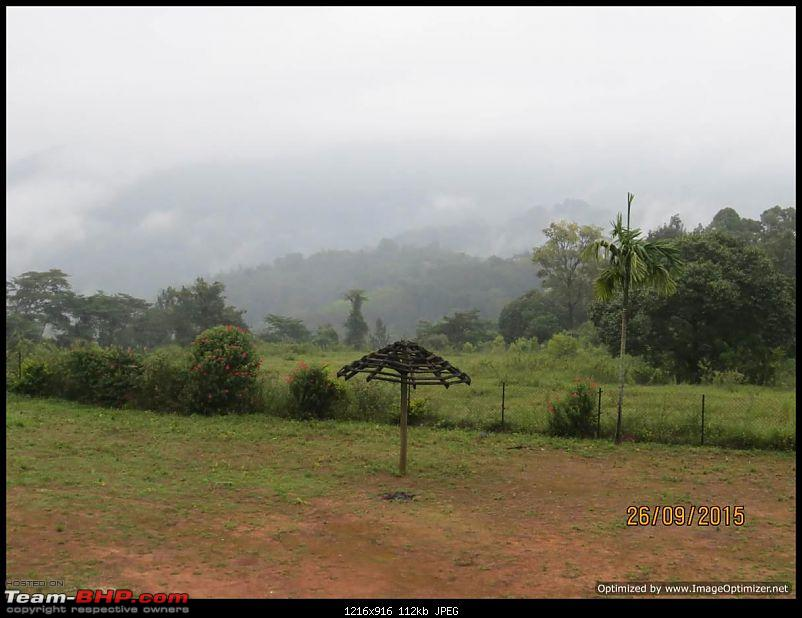 Weekend getaway to Chikmagalur and Mullayanagiri – 4 cars, 5 families and loads of fun!-21optimized.jpg