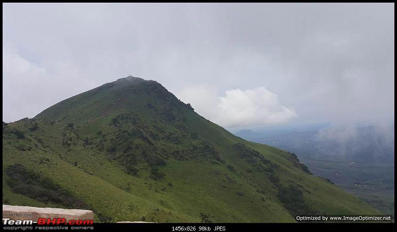 Weekend getaway to Chikmagalur and Mullayanagiri – 4 cars, 5 families and loads of fun!-37moptimized.jpg