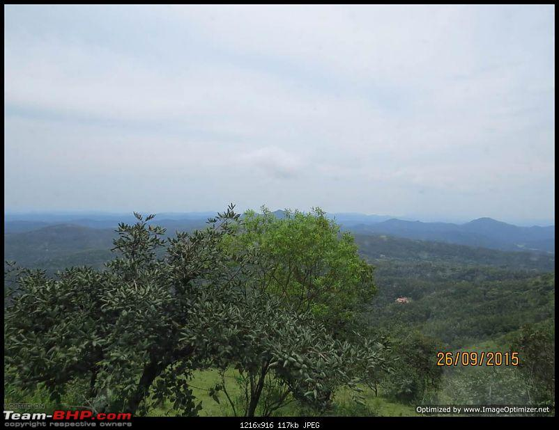 Weekend getaway to Chikmagalur and Mullayanagiri – 4 cars, 5 families and loads of fun!-41moptimized.jpg