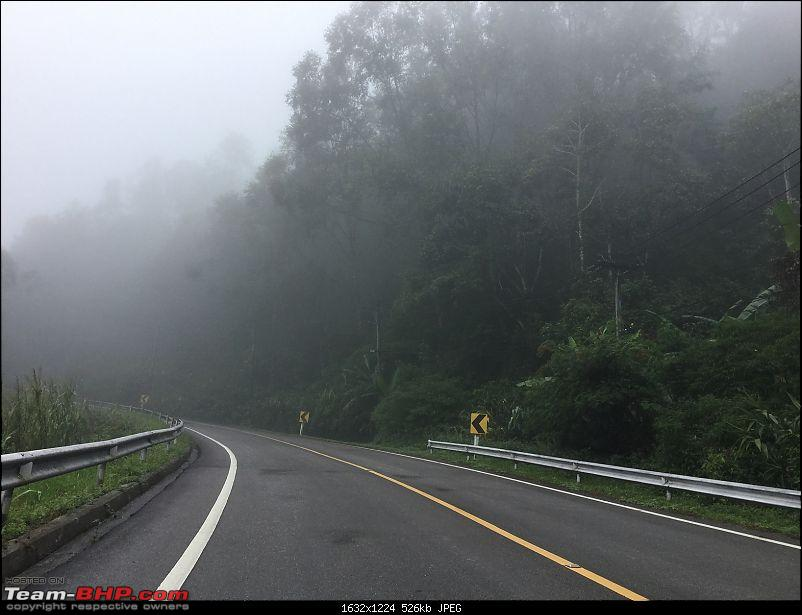 Thailand experienced by road & rail-scenic-road.jpg