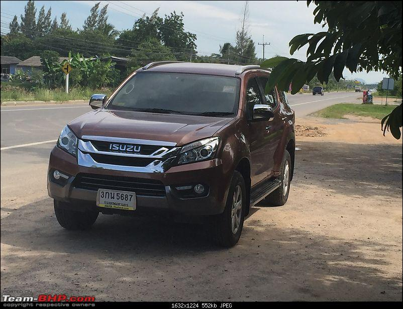 Thailand experienced by road & rail-isuzu.jpg