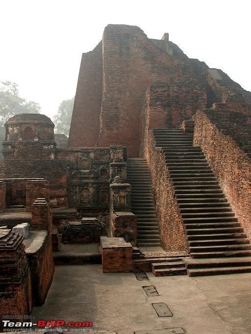 Name:  Nalanda1.jpg Views: 1888 Size:  73.0 KB