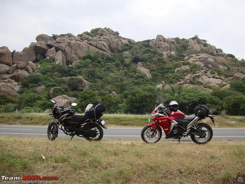 Chennai - Yercaud - Valparai!-dsc06566.jpg