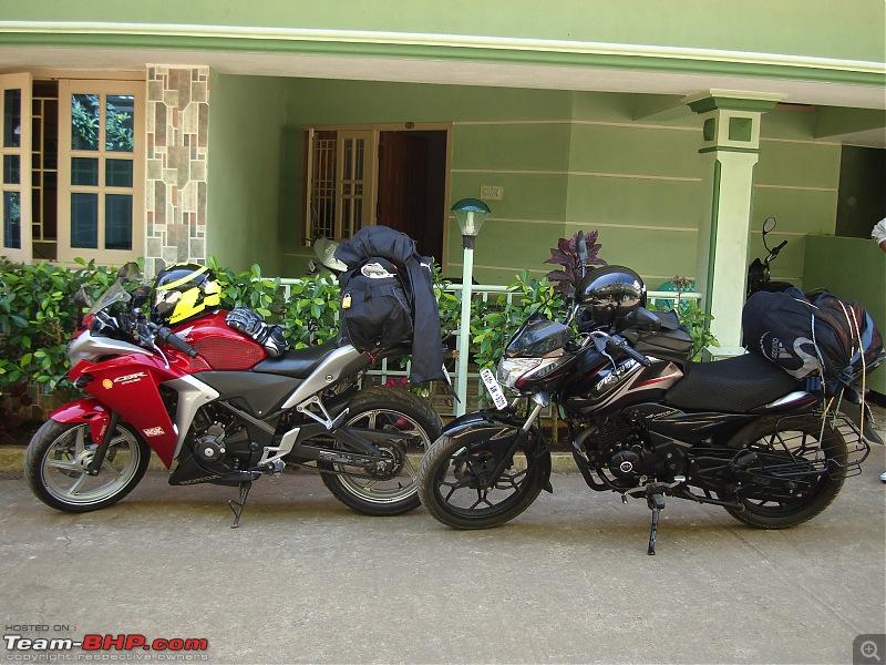 Chennai - Yercaud - Valparai!-bikes-ready-1.jpg